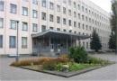 День открытых дверей в Могилёвском государственном университете имени  А.А. Кулешова