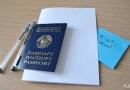 Какие правила нужно знать абитуриентам, чтобы успешно пройти ЦТ
